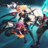 League of Legends_board_image