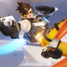 Overwatch_board_image